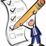 prioriteti 150x150 4 совета по повышению личной эффективности для женщин предпринимателей.